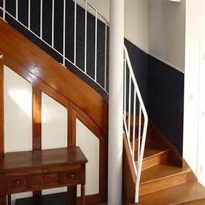 Deco avant apres mon petit haut avec des arbres assorti for Peindre des escaliers en bois 10 deco avant apras mon petit haut avec des arbres assorti