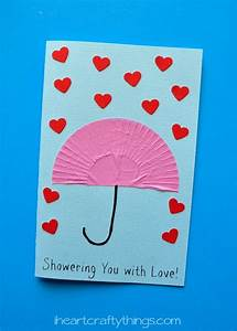 16 Easy Homemade Mother's Day Card Ideas For Kid – DIY ...