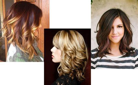 coupe de cheveux tendance  carol rountree blog