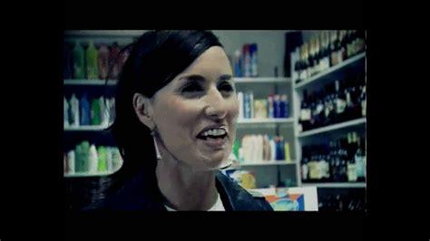 Red Bull Elektropedia Teaser Commercial Feat Dj Zohra Youtube