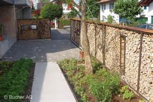 sichtschutz pflanzen balkon holz sichtschutz windschutz bildergalerie bucher ag widnau