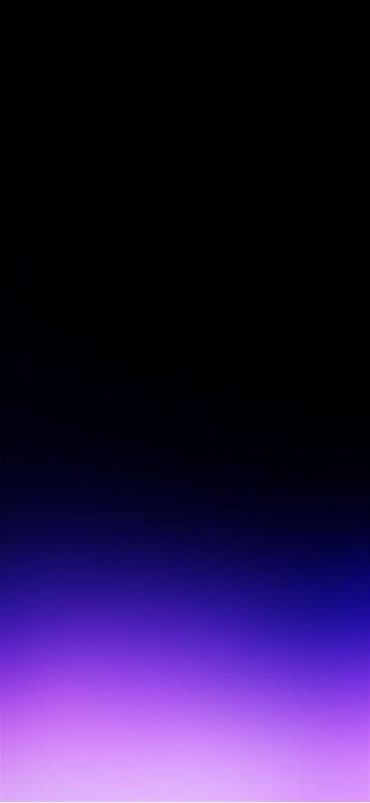 Gradient Iphone Wallpapers True Gradients Colorful Wall