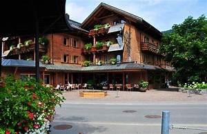 Hotel Post Bezau : hotel post in bezau ~ Eleganceandgraceweddings.com Haus und Dekorationen