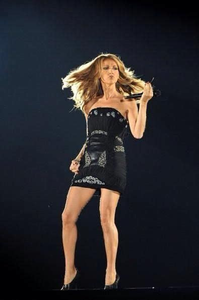 celine dion fan club 396 best images about celine on pinterest music download