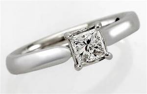 department stores reveal top selling valentine39s gifts With david tutera wedding rings at sears