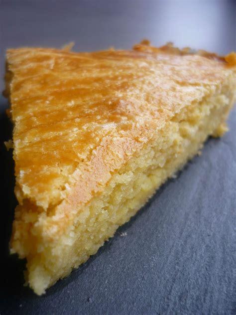 recette avec jaune d oeuf dessert g 226 teau breton ou quot comment utiliser des jaunes d oeufs quot blogs de cuisine