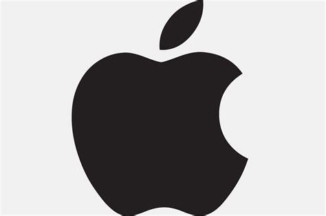 iphone logo iphone logo logospike and free vector logos