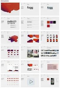 Designspiration  U2014 Design Inspiration