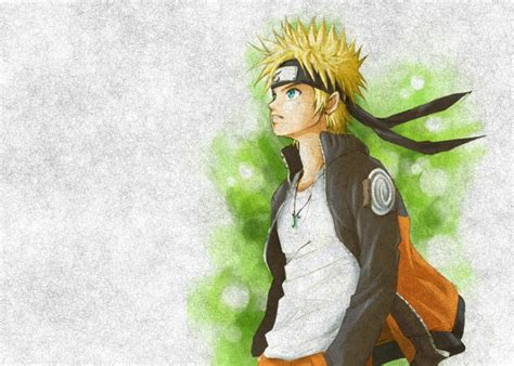 hd naruto wallpapers wallpaper gallery