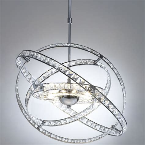 chrome wall light fittings for your restroom renovation