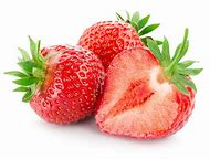 Strawberry Allergy Reactions
