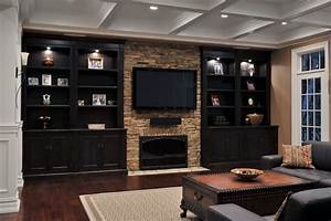 showcase designs for living room decoration and interior With showcase designs for living room