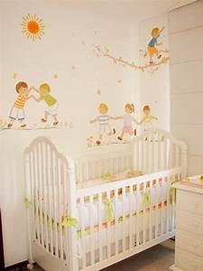 Babyzimmer Komplett Gebraucht : babyzimmer komplett gestalten ~ Pilothousefishingboats.com Haus und Dekorationen