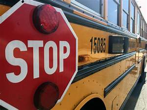 Cameras, GPS trackers to be added to Montgomery Co. school ...