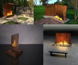 fireplace ideas outdoor great outdoor fireplace ideas outdoor secrets pinterest