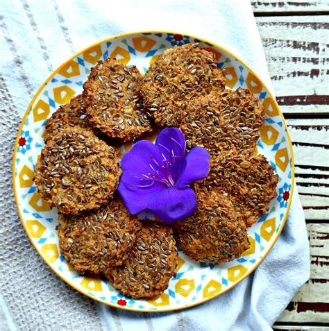 Diabetes and celiac disease often strike at the same time, because both are autoimmune conditions. This Breakfast Cookies are also gluten free cookies, sugar ...