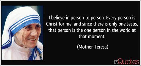 person  person  person  christ