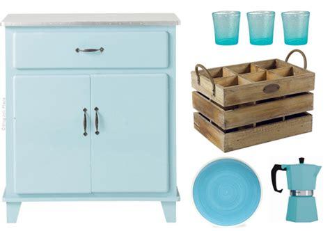 cuisine maison du monde occasion charmant meuble stockholm maison du monde 4 meubles de