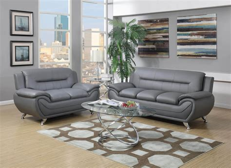 grey living room sets grey modern leather living room sets raysa house
