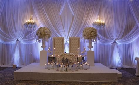 wedding stage decoration 10 awesome decoration ideas
