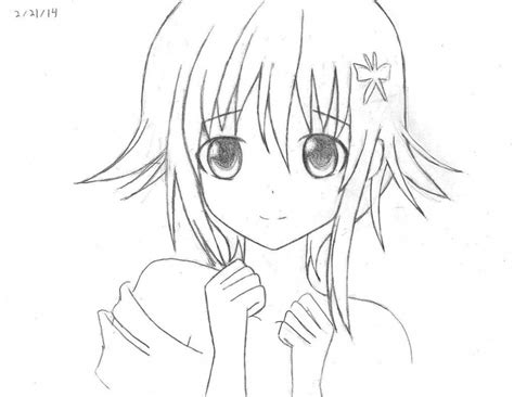 1000 Images About Anime On Anime Drawing Anime 1000 Images About Drawings On
