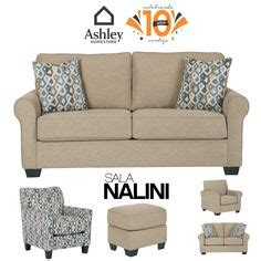 nalini sofa and loveseat 1000 images about salas on pinterest furniture sofas