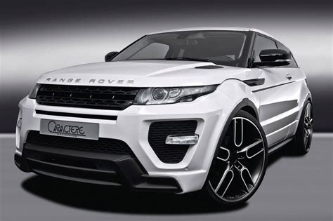 land rover evoque black modified pics for gt land rover evoque black modified