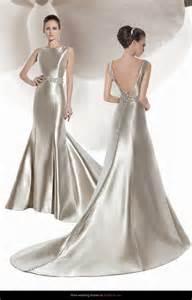 wedding dress shops near me wedding dress demetrios 3207 illusions bridalcat