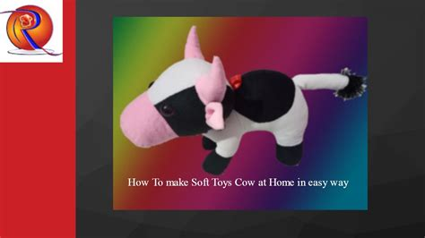 how to make soft cow at home in - How To Soften Cowhide