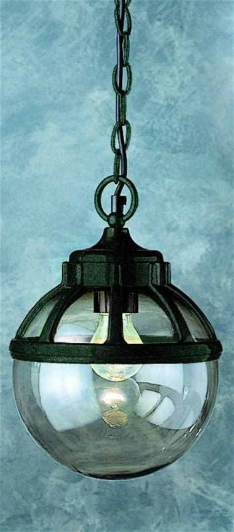 napoli globe hanging lantern 163 117 43 find out more at