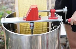 Top 10 Best Honey Extractors In 2020 Reviews I Guide