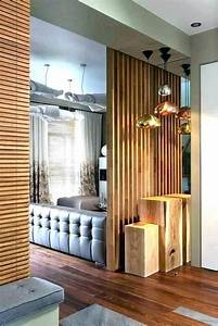 42, Modern, Diy, Room, Divider, Ideas, You, Want, To, Try