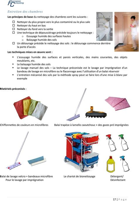 chambre maison de retraite le nettoyage des chambres en maison de retraite pdf