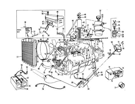 Vortec Engine Problems Diagrams Wiring Diagram Images