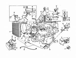 4 8 Vortec Engine Problems  Diagrams  Wiring Diagram Images