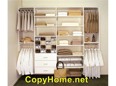custom closet design tool woodworking projects plans