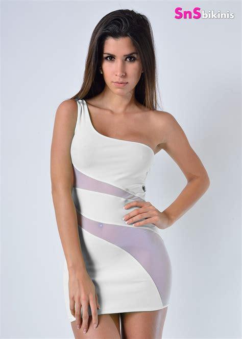 heaven seductive sheer translucent mini dress txgmg  snsbikinis  store sexy  extreme micro bikinis mini bikinis maxy