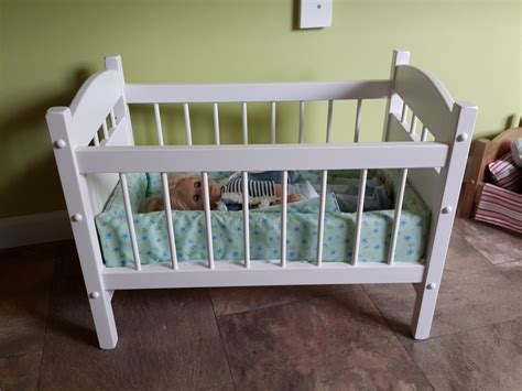 baby doll cribs photos of baby doll cribs and beds suntzu king bed