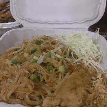 singha cuisine golden singha cuisine seattle wa united states