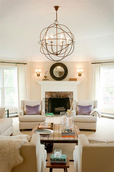 trend  light   home  stylish eco led