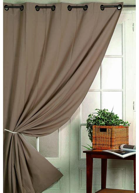 rideau cuisine moderne rideaux originaux pour cuisine les rideaux osent les