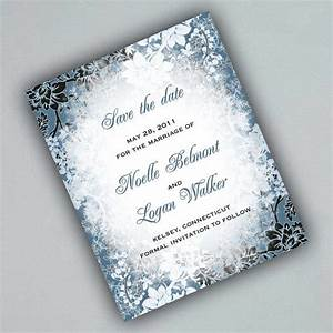 44 best save the dates invites images on pinterest With average cost of wedding invitations and save the dates