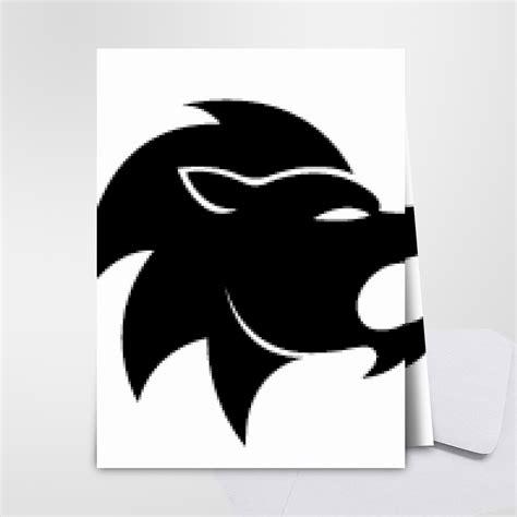 Carte signe astrologique lion - Carte gratuite Astrologie ...