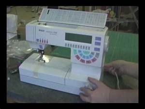 Kenmore 385 16221300 Sewing Machine Service Manual Wiring Diagram.html
