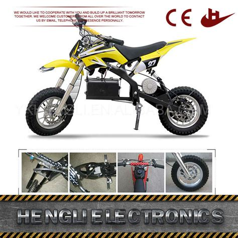 factory motocross bikes for sale factory sale various cheap 100cc dirt bike for sale buy