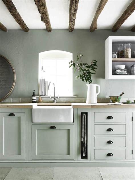 lovely farmhouse sinks apron front sinks   kitchen