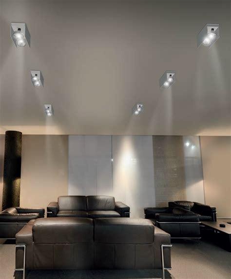 spot encastrable pour meuble de cuisine charmant spot encastrable pour meuble de cuisine 13