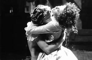 Pin Still Of Kenneth Branagh In Frankenstein (1994) on ...