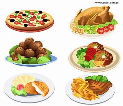 Clipart Tasty Delicious Clipground Cliparts