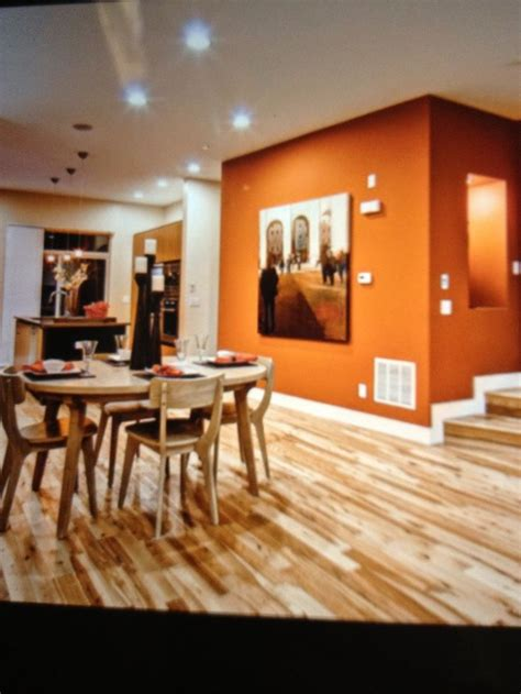 images of living room wall colors with light pine floors